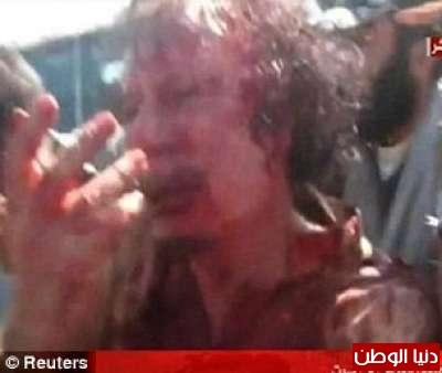 بالصور صحيفة ديلي البريطانية: أطلقَ النار القذافي 3909773559.jpg