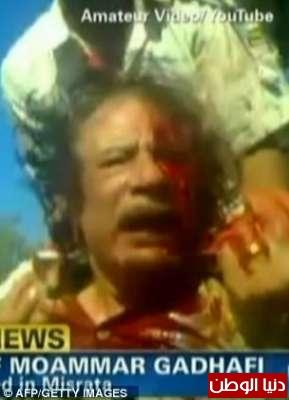 بالصور صحيفة ديلي البريطانية: أطلقَ النار القذافي 3909773564.jpg