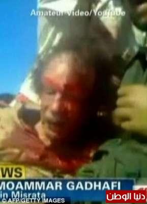 بالصور صحيفة ديلي البريطانية: أطلقَ النار القذافي 3909773565.jpg