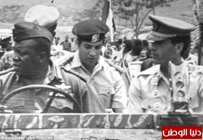 بالصور صحيفة ديلي البريطانية: أطلقَ النار القذافي 3909773573.jpg