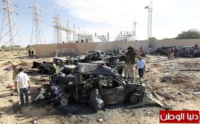 بالصور صحيفة ديلي البريطانية: أطلقَ النار القذافي 3909773574.jpg