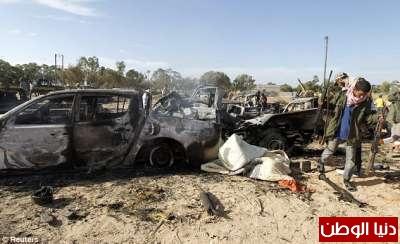 بالصور صحيفة ديلي البريطانية: أطلقَ النار القذافي 3909773576.jpg