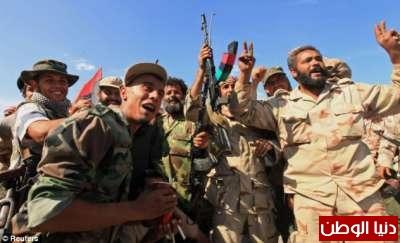 بالصور صحيفة ديلي البريطانية: أطلقَ النار القذافي 3909773579.jpg