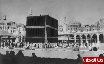 بصور رونق السعودية 1942م 3909773797.jpg