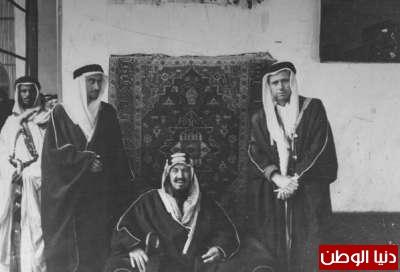 بصور رونق السعودية 1942م 3909773798.jpg