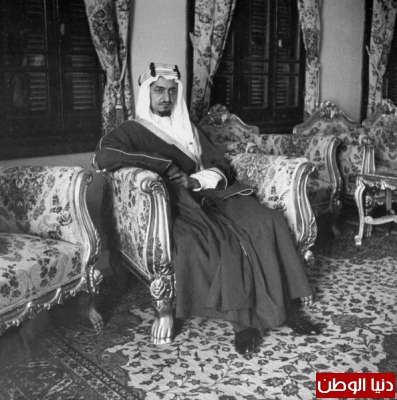 بصور رونق السعودية 1942م 3909773799.jpg