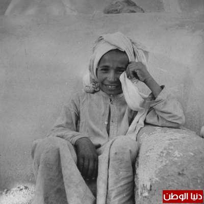 بصور رونق السعودية 1942م 3909773801.jpg