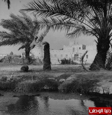 بصور رونق السعودية 1942م 3909773802.jpg