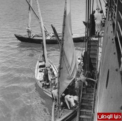 بصور رونق السعودية 1942م 3909773807.jpg