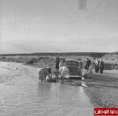 بصور رونق السعودية 1942م 3909773809.jpg