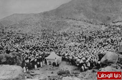 بصور رونق السعودية 1942م 3909773810.jpg