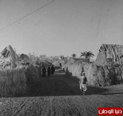 بصور رونق السعودية 1942م 3909773814.jpg
