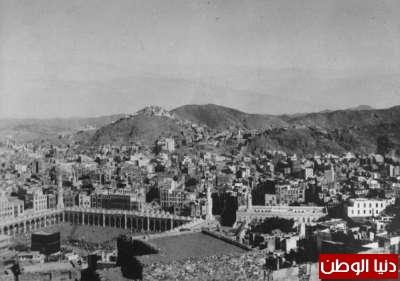 بصور رونق السعودية 1942م 3909773817.jpg