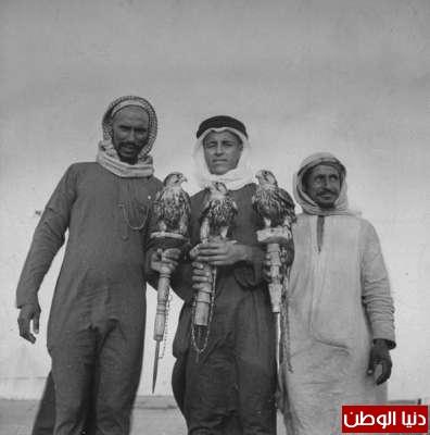 بصور رونق السعودية 1942م 3909773818.jpg