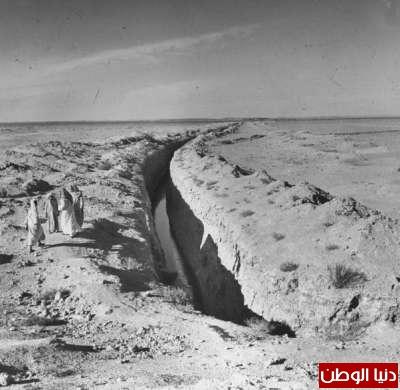 بصور رونق السعودية 1942م 3909773820.jpg