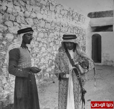 بصور رونق السعودية 1942م 3909773823.jpg