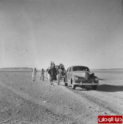 بصور رونق السعودية 1942م 3909773826.jpg