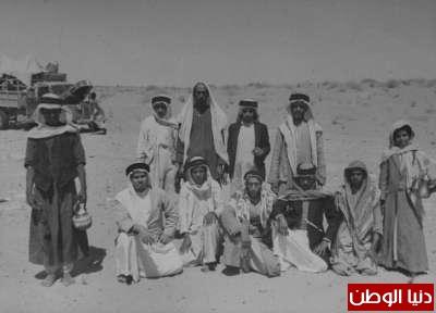 بصور رونق السعودية 1942م 3909773828.jpg