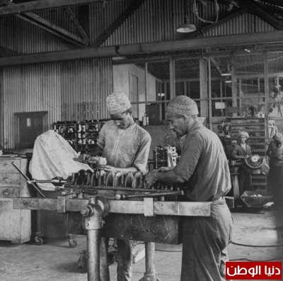 بصور رونق السعودية 1942م 3909773830.jpg