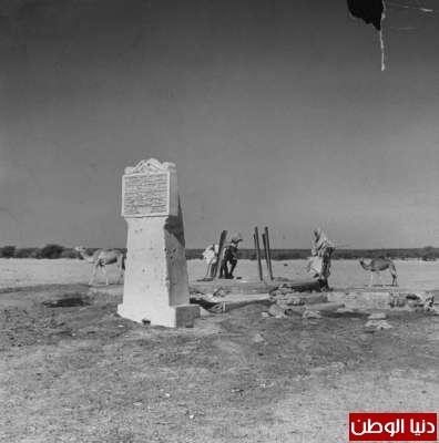 بصور رونق السعودية 1942م 3909773835.jpg