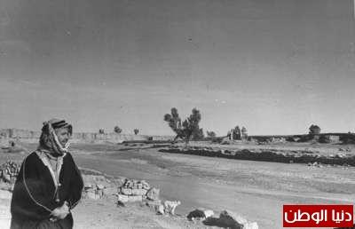 بصور رونق السعودية 1942م 3909773836.jpg