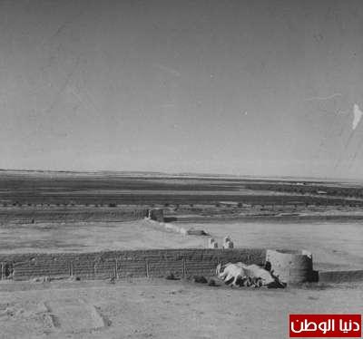 بصور رونق السعودية 1942م 3909773837.jpg