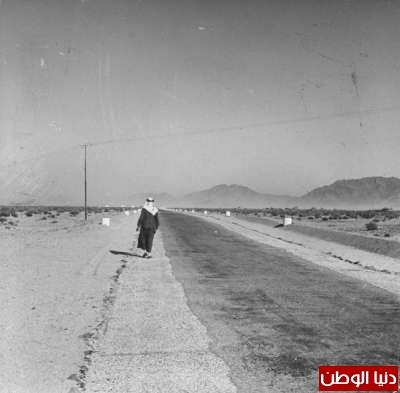 بصور رونق السعودية 1942م 3909773838.jpg