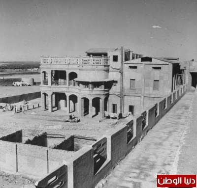 بصور رونق السعودية 1942م 3909773839.jpg