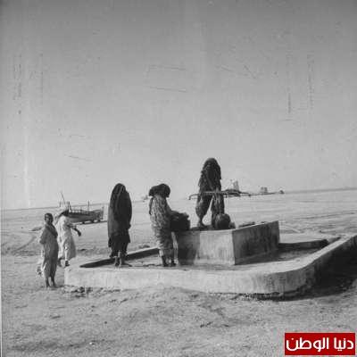 بصور رونق السعودية 1942م 3909773840.jpg