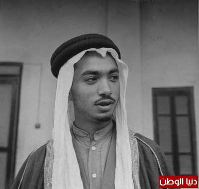 بصور رونق السعودية 1942م 3909773841.jpg