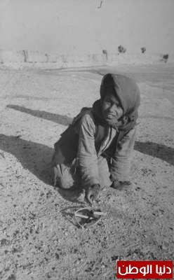بصور رونق السعودية 1942م 3909773842.jpg