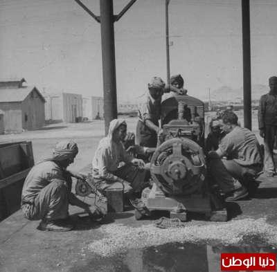 بصور رونق السعودية 1942م 3909773843.jpg