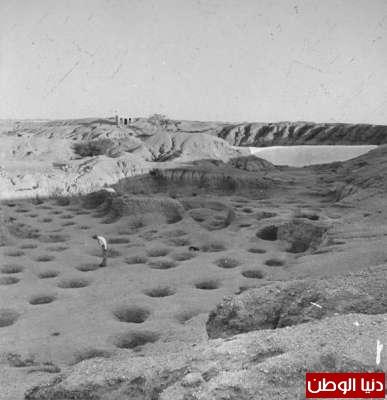 بصور رونق السعودية 1942م 3909773848.jpg
