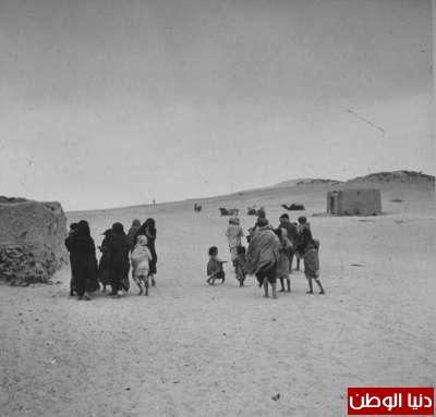 بصور رونق السعودية 1942م 3909773849.jpg