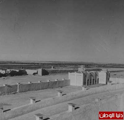 بصور رونق السعودية 1942م 3909773851.jpg
