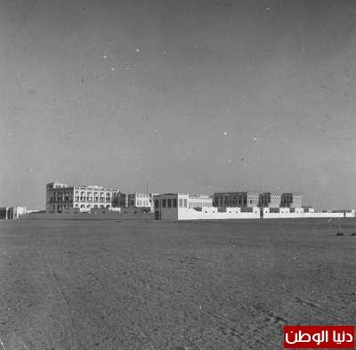 بصور رونق السعودية 1942م 3909773852.jpg