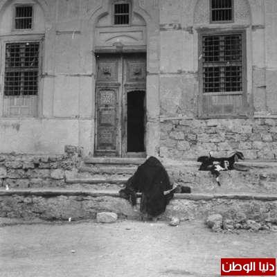 بصور رونق السعودية 1942م 3909773853.jpg