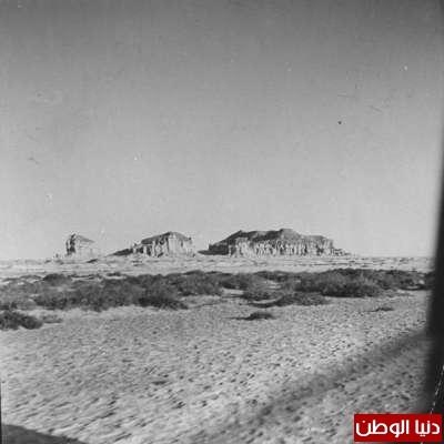 بصور رونق السعودية 1942م 3909773858.jpg