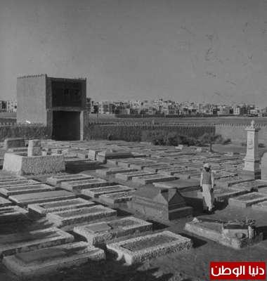 بصور رونق السعودية 1942م 3909773862.jpg