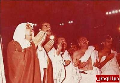 تُنشر لأول صدّام حسين نادرة 3909775547.jpg