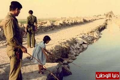 تُنشر لأول صدّام حسين نادرة 3909775561.jpg