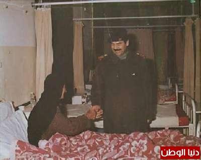 تُنشر لأول صدّام حسين نادرة 3909775562.jpg