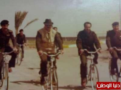 تُنشر لأول صدّام حسين نادرة 3909775568.jpg