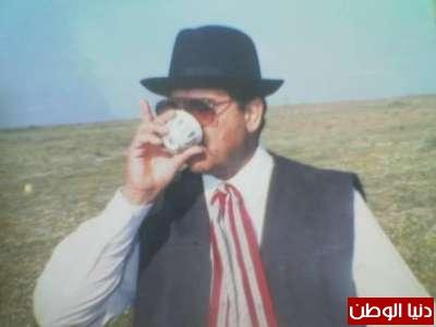 تُنشر لأول صدّام حسين نادرة 3909775573.jpg