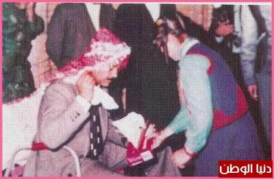 تُنشر لأول صدّام حسين نادرة 3909775580.jpg