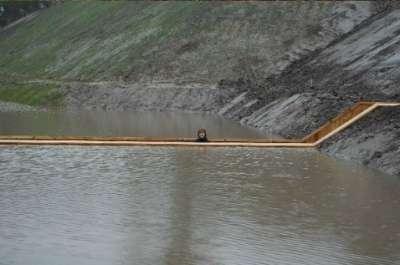 جسر موسى  تسمية صينية | بالصور شات سفن  3909777107