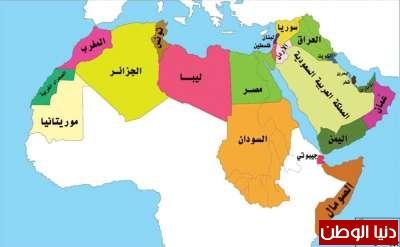 الرئيس الجزائري الراحل هواري بومدين 3909777480