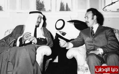 الرئيس الجزائري الراحل هواري بومدين 3909777490