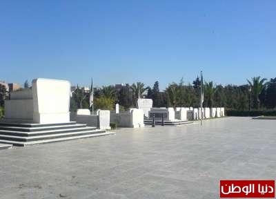 الرئيس الجزائري الراحل هواري بومدين 3909777503