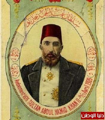 ��� ����� ���� ���(��� ����� ������ ���� ������� ��� ����� ��� 1898 � )